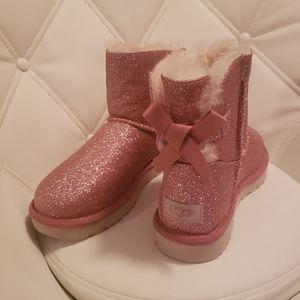 Ugg Boots